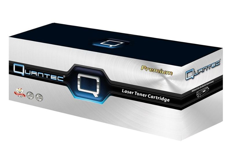 Brother TN1030 Quantec 1,5K